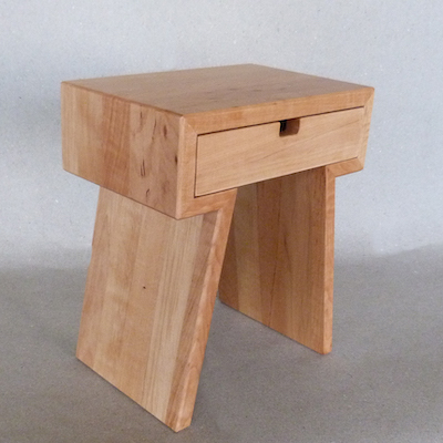 Hocker 3 MM 19